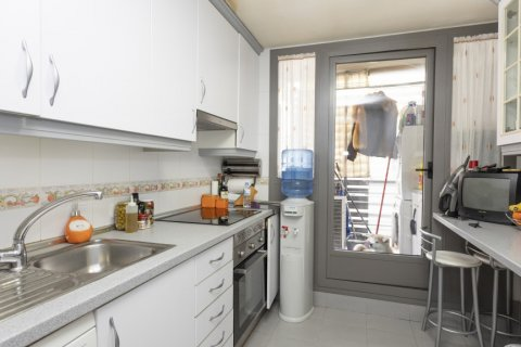 Apartment for sale in Madrid, Spain, 3 bedrooms, 134.00m2, No. 2622 – photo 24