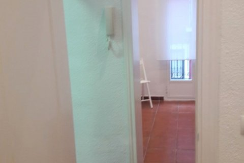 Apartment for rent in Madrid, Spain, 1 bedroom, 50.00m2, No. 1619 – photo 12
