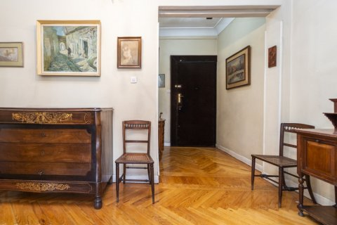 Apartment for sale in Madrid, Spain, 5 bedrooms, 168.00m2, No. 2313 – photo 23