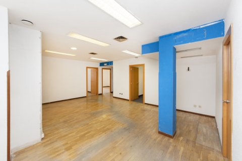 Apartment for sale in Madrid, Spain, 3 bedrooms, 127.00m2, No. 2281 – photo 1