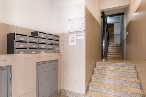 Apartment for sale in Madrid, Spain, 1 bedroom, 44.00m2, No. 2171 – photo 27