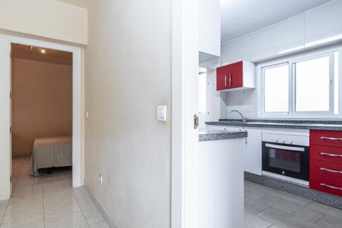 Apartment for sale in Malaga, Spain, 5 bedrooms, 114.00m2, No. 2515 – photo 14
