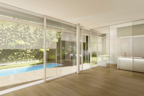 Duplex for sale in Madrid, Spain, 3 bedrooms, 170.26m2, No. 2211 – photo 4