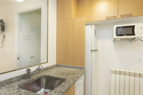 Apartment for sale in Madrid, Spain, 2 bedrooms, 64.00m2, No. 2641 – photo 10