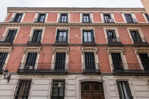 Apartment for sale in Madrid, Spain, 2 bedrooms, 183.00m2, No. 2417 – photo 28