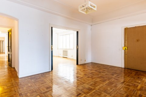 Apartment for sale in Madrid, Spain, 6 bedrooms, 500.00m2, No. 2408 – photo 10