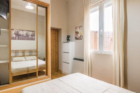 Apartment for sale in Madrid, Spain, 1 bedroom, 44.00m2, No. 2171 – photo 21