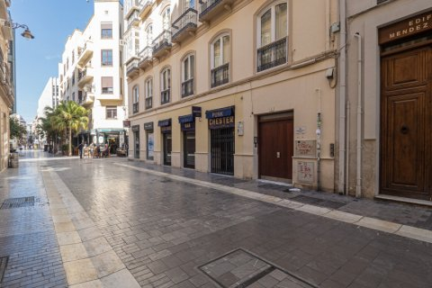 Apartment for sale in Malaga, Spain, 5 bedrooms, 181.00m2, No. 2193 – photo 17