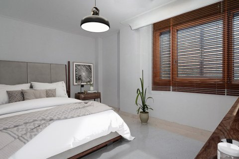 Duplex for sale in Madrid, Spain, 4 bedrooms, 220.46m2, No. 1975 – photo 1