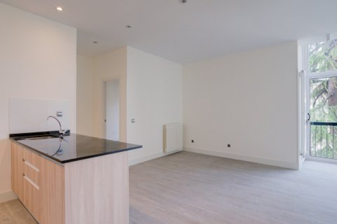 Apartment for sale in Madrid, Spain, 2 bedrooms, 95.16m2, No. 2158 – photo 2