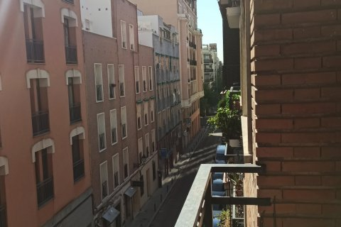 Apartment for rent in Getafe, Madrid, Spain, 3 bedrooms, 105.00m2, No. 2349 – photo 4