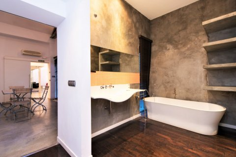 Apartment for sale in Madrid, Spain, 2 bedrooms, 193.00m2, No. 2494 – photo 15