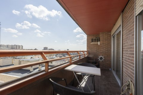 Apartment for sale in Madrid, Spain, 3 bedrooms, 245.00m2, No. 2666 – photo 26