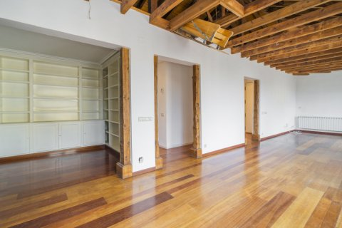 Penthouse for sale in Madrid, Spain, 2 bedrooms, 175.00m2, No. 2040 – photo 9