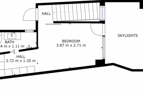 Duplex for sale in Malaga, Spain, 2 bedrooms, 158.00m2, No. 2412 – photo 24