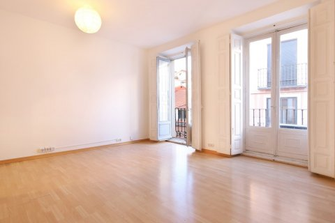 Apartment for sale in Madrid, Spain, 1 bedroom, 83.00m2, No. 2438 – photo 15