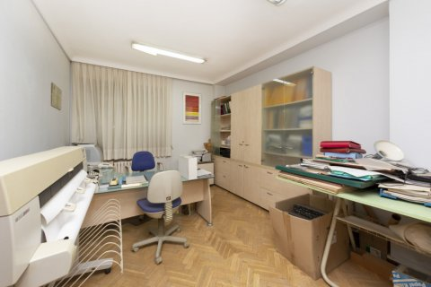 Apartment for sale in Madrid, Spain, 4 bedrooms, 206.00m2, No. 2284 – photo 15