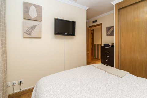 Apartment for sale in Madrid, Spain, 2 bedrooms, 83.00m2, No. 2563 – photo 15