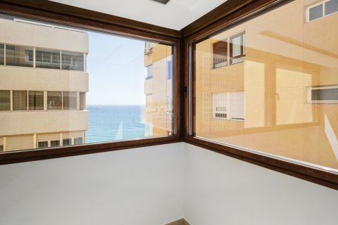 Apartment for sale in Malaga, Spain, 2 bedrooms, 218.00m2, No. 2265 – photo 8
