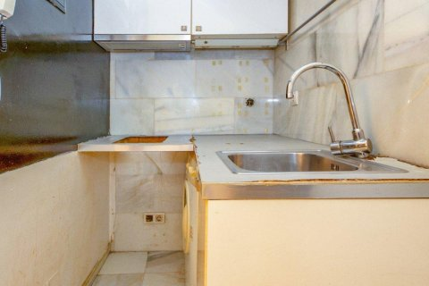 Apartment for sale in Madrid, Spain, 1 bedroom, 53.00m2, No. 2485 – photo 9