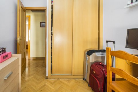 Apartment for sale in Madrid, Spain, 3 bedrooms, 102.43m2, No. 2471 – photo 23