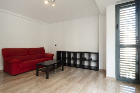 Apartment for sale in Malaga, Spain, 2 bedrooms, 105.00m2, No. 2708 – photo 7