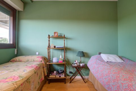 Duplex for sale in Madrid, Spain, 3 bedrooms, 160.00m2, No. 2326 – photo 27
