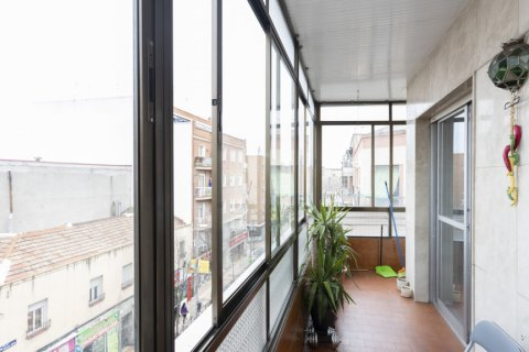 Apartment for sale in Madrid, Spain, 4 bedrooms, 163.00m2, No. 2586 – photo 11