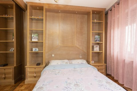 Apartment for sale in Madrid, Spain, 4 bedrooms, 163.00m2, No. 2586 – photo 22