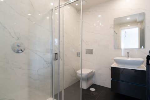 Duplex for sale in Madrid, Spain, 2 bedrooms, 141.01m2, No. 2023 – photo 22