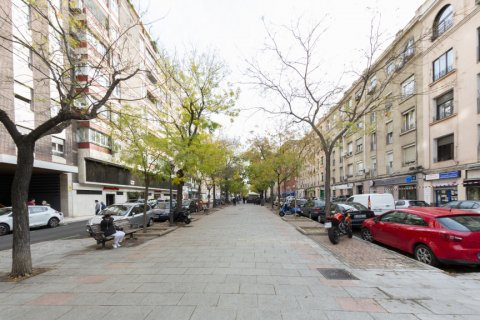 Apartment for sale in Madrid, Spain, 2 bedrooms, 46.00m2, No. 2423 – photo 29