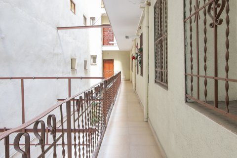 Apartment for sale in Madrid, Spain, 1 bedroom, 47.00m2, No. 2529 – photo 25