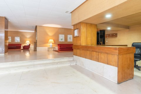Apartment for sale in Madrid, Spain, 52.00m2, No. 2025 – photo 19