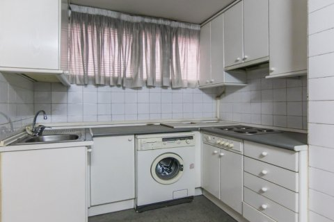 Apartment for sale in Madrid, Spain, 4 bedrooms, 261.00m2, No. 1652 – photo 21