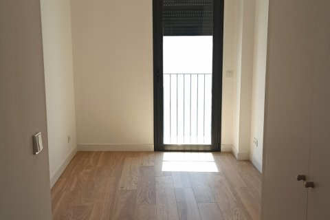 Apartment for rent in Madrid, Spain, 2 bedrooms, 105.00m2, No. 2283 – photo 10