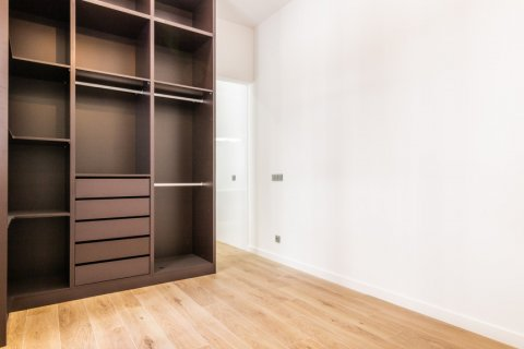 Apartment for sale in Madrid, Spain, 3 bedrooms, 139.00m2, No. 2700 – photo 24