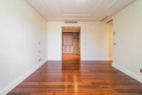 Penthouse for sale in Madrid, Spain, 3 bedrooms, 239.00m2, No. 1699 – photo 15