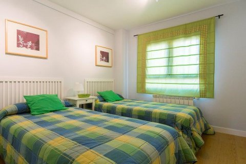 Apartment for sale in Madrid, Spain, 2 bedrooms, 94.00m2, No. 2116 – photo 15