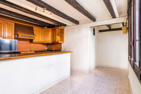 Apartment for sale in Madrid, Spain, 3 bedrooms, 130.00m2, No. 2006 – photo 5
