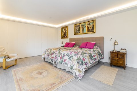 Apartment for sale in Alcobendas, Madrid, Spain, 5 bedrooms, 474.00m2, No. 2566 – photo 19