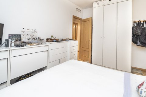 Penthouse for sale in Madrid, Spain, 2 bedrooms, 91.00m2, No. 2113 – photo 14