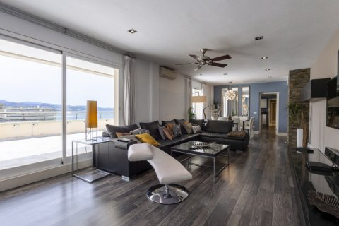 Penthouse for sale in Marbella, Malaga, Spain, 3 bedrooms, 172.74m2, No. 2165 – photo 6