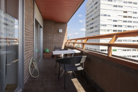 Apartment for sale in Madrid, Spain, 3 bedrooms, 245.00m2, No. 2666 – photo 23