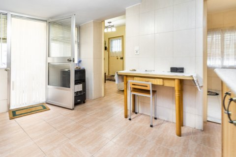 Apartment for sale in Madrid, Spain, 2 bedrooms, 77.00m2, No. 2276 – photo 8