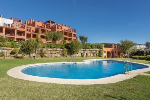 Apartment for sale in Manilva, Malaga, Spain, 2 bedrooms, 106.57m2, No. 1706 – photo 5