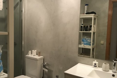 Apartment for rent in Madrid, Spain, 2 bedrooms, 140.00m2, No. 2015 – photo 2