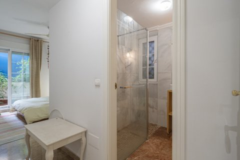 Apartment for sale in Malaga, Spain, 3 bedrooms, 129.00m2, No. 2305 – photo 5