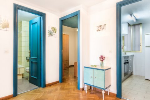 Apartment for sale in Madrid, Spain, 2 bedrooms, 60.00m2, No. 2374 – photo 23