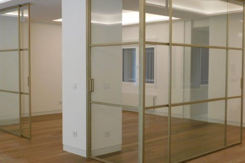 Apartment for rent in Madrid, Spain, 3 bedrooms, 300.00m2, No. 1576 – photo 7