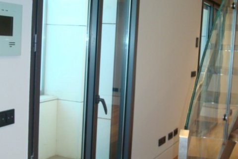 Apartment for sale in Madrid, Spain, 2 bedrooms, 160.00m2, No. 1736 – photo 16